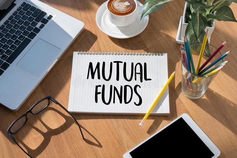 mutual fund investment ideas for beginners